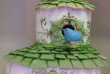 Cake - Lovely <3