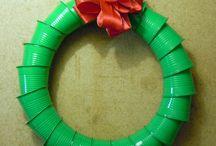 MyWreaths