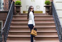 Blog: Workwear
