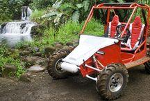 kauai vacation ideas