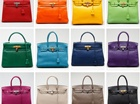 Purses & bags & jewelry / by Melissa Wood