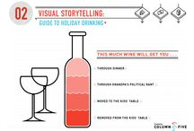 Visual Storytelling....let me draw it out for you meathead!  / by Linda Nicolai