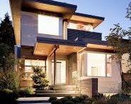 my dream house's