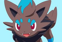 pokemon / hello and welcome this bord is have alot of pins on pokemon eevee is not here but my buddys can put pins on the bord no problem (only pokemons)