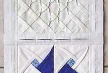 origamiquilt