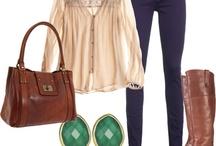 I <3 clothes