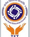 Sardar Patel Education Campus / Sardar Patel Education,spec Vidhyanagar-Vadtal Road, Bakrol, Anand.Pharmacy, Management, engineering education, and other graduation program at the campus.