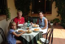 Italy / by Beth Graham/MomUncorked