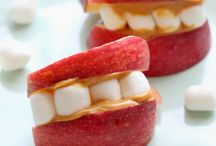 <3 neat treats...... / by Chris Johnston
