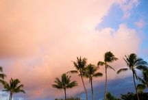 Hawaii / Images of Hawaii:  so lucky to be able to live and photograph in such a breathtaking place