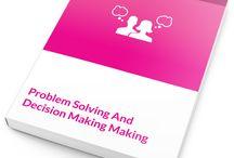 Problem Solving Courseware / Problem Solving Courseware