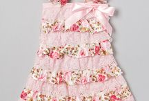 Awesome Children's Clothes