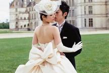 dresses / delicious wedding dress