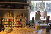 Glenda's Craft rom