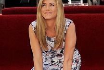 Jennifer Aniston / Née le 11 Février 1969