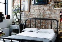 Vintage apartament♡