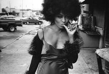 Steal her style :Diana Ross / Be inspired by the Iconic style of Diana Ross