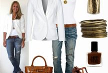 Fashion / Outfit Inspiration!!