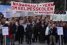 Streik 2014
