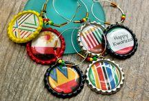Host & Hostess Gifts