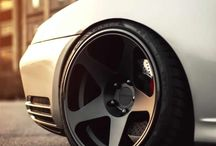 Stance Nation (Cars)