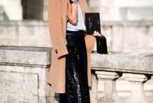 Style#fashion#love