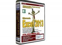 Microsoft Excel 2013 | Curso Completo | Tutorial en español | Macros / Cursos Completos | Tutoriales en Español | Tutoriales Youtube de Microsoft Excel | 2010 | 2013 | 2016 |  desde nivel básico a avanzado. Para versiones 2010, 2013 y más por venir.