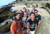 Bali / Holiday