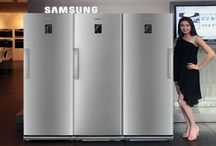 Trung tâm bảo hành tủ lạnh samsung / Trung tâm bảo hành tủ lạnh Samsung tại tphcm Xem thêm: http://dienlanhgiakhang.com/item/trung-tam-bao-hanh-tu-lanh-samsung.html