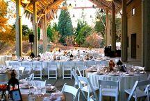 fullerton arboretum - Country Garden Caterers