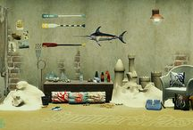 TS2 Themes - Nautical & Beach