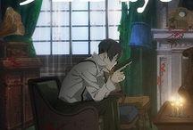 animes:D