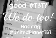 United Planet TBTs / The best volunteer TBTs submitted by you! If you'd like to submit a #throwbackthursday, please post to #Instagram and tag #UnitedPlanetTBT. If you're interested in #volunteering with us, visit our webpage on http://www.unitedplanet.org.