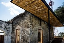 Heritage and Restoration