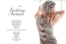 Saját munkák // My works / Saját munkáim, divatfotó, portré, enteriőrfotók. // My works. Fashion, Portrait and interior photography