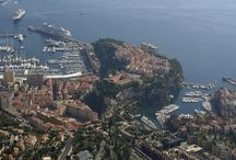 Limitless Discoveries in Monaco