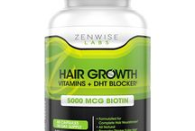 Great Hair Loss Products / See and try the best hair loss products of 2015!