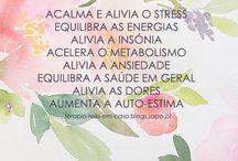 Tiago Castro - Terapeuta holístico