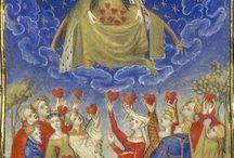XV century (1401-1450)