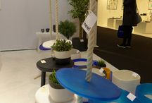 Maison Et Object jan 2015 / interior decoration fair, Paris