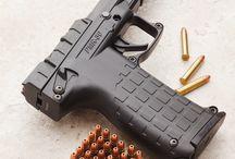 slo318 .22 Mag Firearms / by harleysport12