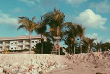 Bali beach @dsdesst