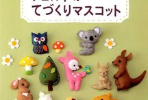 craft animals