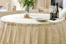 Все для праздника l All for the party / Свадьба, день рождения, банкет, фуршет l Wedding, birthday, banquet, buffet