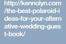 Kennolyn Blog Posts