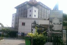 Samsat Jakarta Pusat, Unit PKB & BBN-KB / Kegiatan di Unit PKB & BBN-KB Jakarta Pusat (Samsat Pusat)