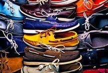 U. Shoes