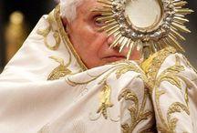 False teaching of Christendom / Reseach