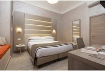 JACKIE S IN ROME APARTMENTS / House of vacation in Rome. Apartment rental.