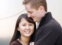 Filipino-Foreigner In Love / Dating advice for both Foreign men and Asian Filipino women who are looking for serious relationship, romance, and marriage. With some success stories, good experience in their cross cultural dating. Some tips are also shared on where to find these amazing women.